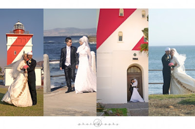 DK Photography loc14 Favourite wedding photo spots in Cape Town  Cape Town Wedding photographer