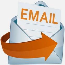 8 etika profesional dalam mengirim e-mail