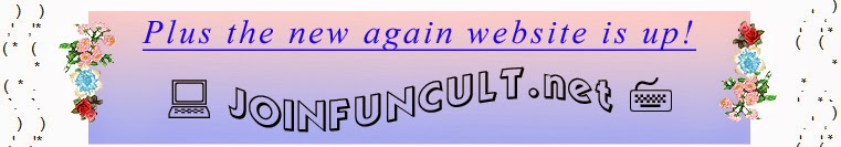 http://www.joinfuncult.net/