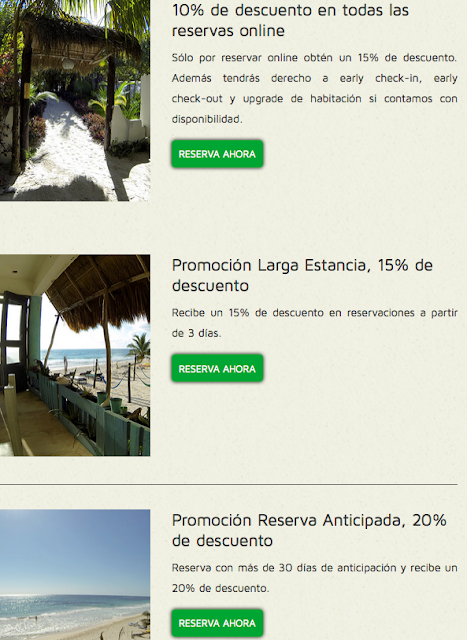 http://www.hotelkinha.com/promociones.html#.VY2jWecWE-8
