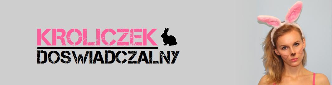 http://www.kroliczekdoswiadczalny.pl/