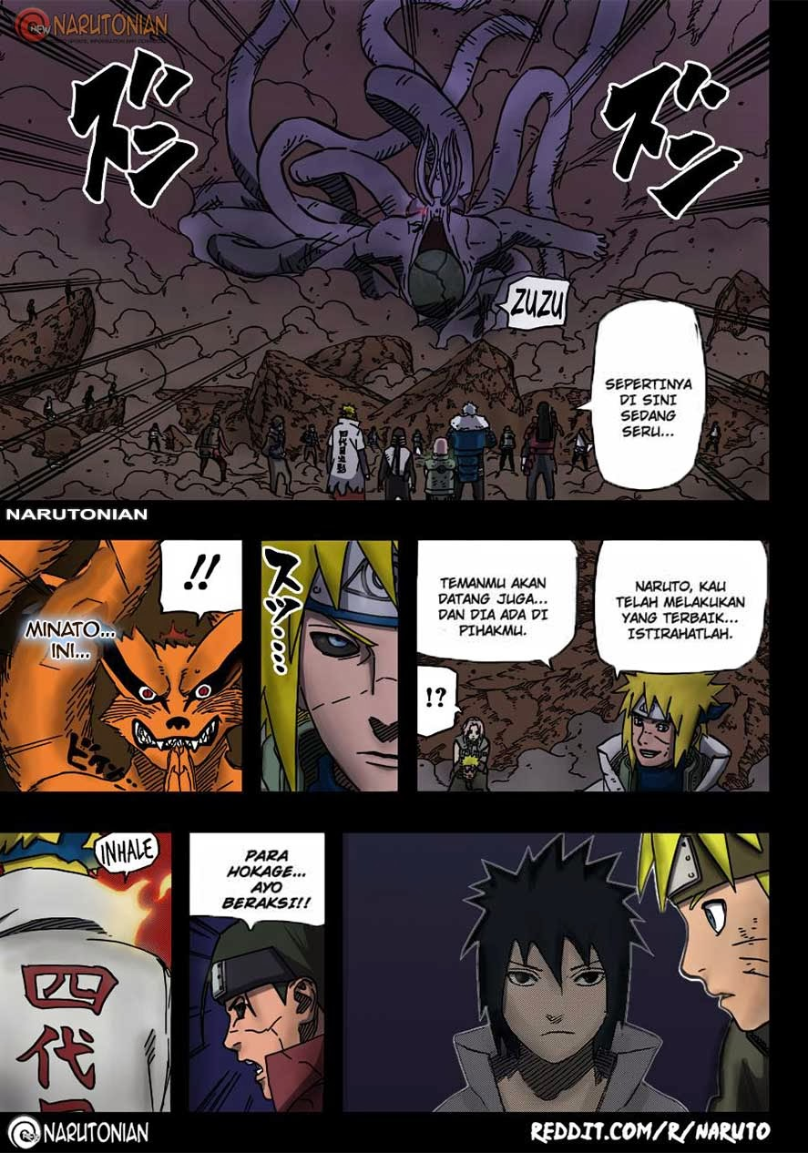 Dilarang COPAS - situs resmi www.mangacanblog.com - Komik naruto berwarna 631 - tim 7 632 Indonesia naruto berwarna 631 - tim 7 Terbaru 6 Baca Manga Komik Indonesia Mangacan