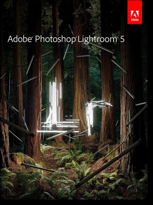 Adobe Photoshop Lightroom v5.7.1 Multilingual x64 Incl Keymaker-CORE