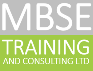 MBSE Training and Consulting Ltd