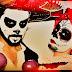 As fantasias dos famosos no Halloween 2014