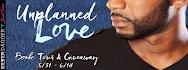 Unplanned Love