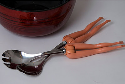 18 Creative and Cool Spoon Designs (18) 16
