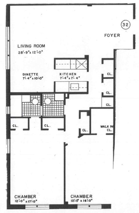 king apartments 2 bed 1 5 bath floor plans one bedroom home plans 171 floor plans