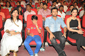 Suriya's Memu audio function photos-thumbnail-5