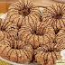 طريقة تحضير حلويات كعيكعات بالكاوكاو