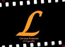 Larissa Romano Fotógrafa
