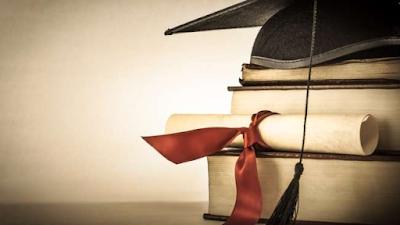 Berbagai Jalur Penerimaan Mahasiswa Baru