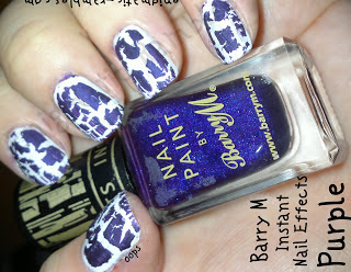 barry-m-swatch-abc-nail-polish-varnish-brand-instant-effect-purple