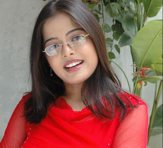 No 1 hd image of asian actress