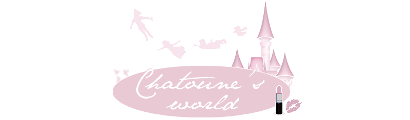 Chatoune's World