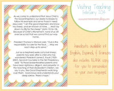 http://www.mormonmommyblogs.com/2014/02/february-2014-visiting-teaching-handout.html