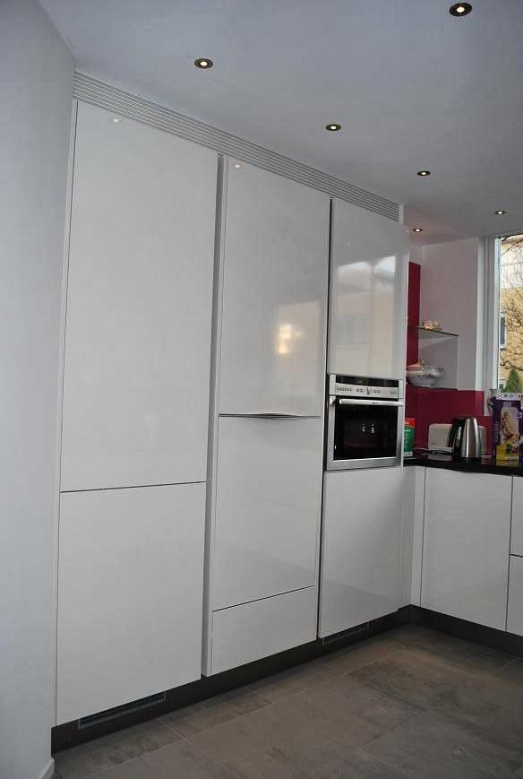 Keuken Plint Verwarming : Pinterest – Plint Verwarming Hoezen, Verwarmingshoezen en Ontluchter