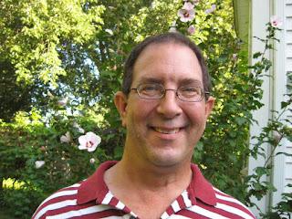drugs, death, murder Doug Atkins story