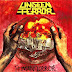 Unseen Terror - Human Error 1987