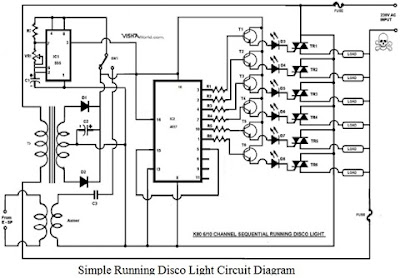 Running Disco Light Circuit SChematic Diagram.jpg