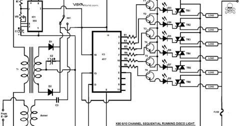 5 1 Home Theater Setup Diagram additionally Home Theater Setup Diagram moreover Jfet Bipolar Cascode Circuit Diagram besides Wiring Surround Sound Speakers in addition Home Audio Systems Installation. on home sound system wiring