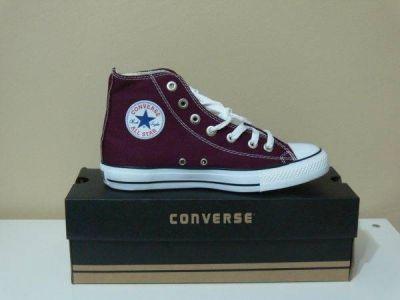 hedzacom+converse+modelleri+%2815%29 Converse Ayakkabı Modelleri