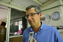 Ayuntamiento continúa realizando obras para el bienestar de los xalapeños