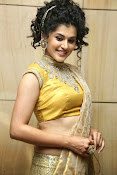 Taapsee Pannu Photos Tapsee latest stills-thumbnail-53