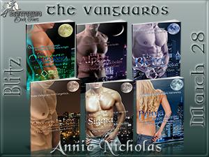http://www.amazon.com/Annie-Nicholas/e/B0032MXCZS/ref=ntt_athr_dp_pel_pop_1