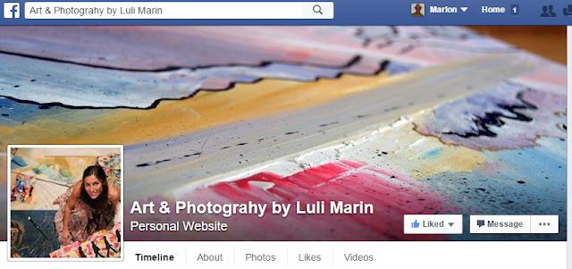 https://www.facebook.com/lulimarin.arte/