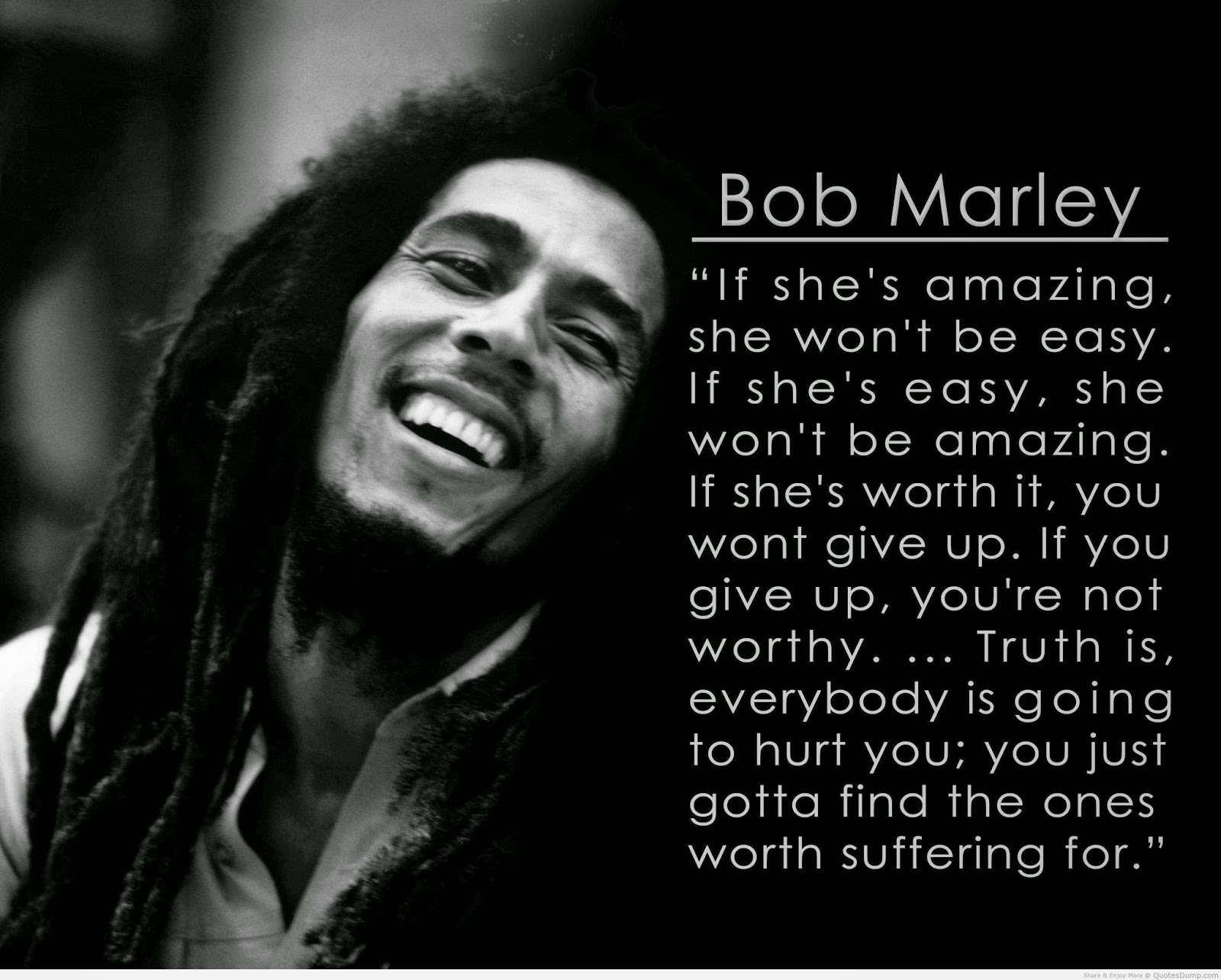 Popular Quotes About Friendship Best All In One Quotes Beautiful And Famous Quotesbob Marley