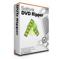 Sothink DVD Ripper Pro 2.1 Build 211 uno de los mejores Ripeadores de DVD en el mercado ...
