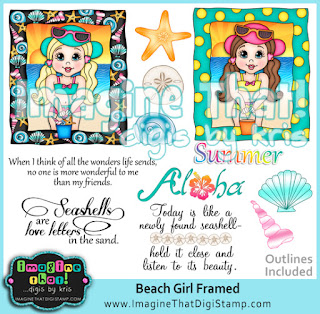 http://www.imaginethatdigistamp.com/store/p664/Beach_Girl_Framed.html