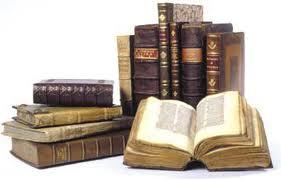 Estudo Bíblico
