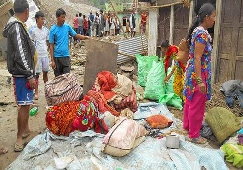 BhoteKoshi_landslide