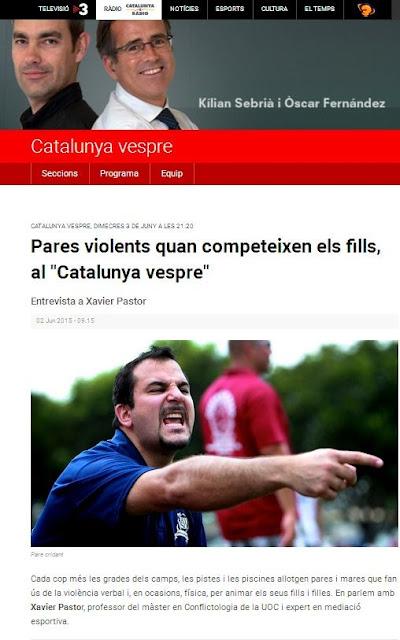 http://www.ccma.cat/catradio/catalunya-vespre/pares-violents-quan-competeixen-els-fills-al-catalunya-vespre/noticia/2668759/