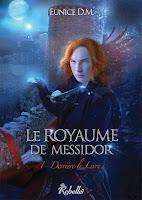 http://lesreinesdelanuit.blogspot.fr/2015/05/le-royaume-de-messidor-t1-derriere-le.html
