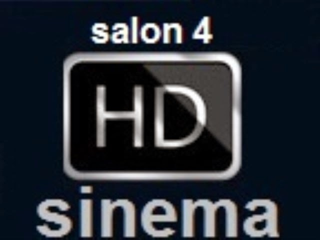 HD SİNEMA 4