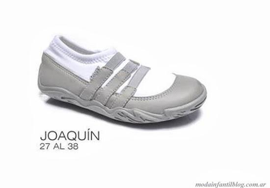 diuff moda infantil zapatillas primavera verano 2014