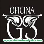 Download Discografia Completa Oficina G3