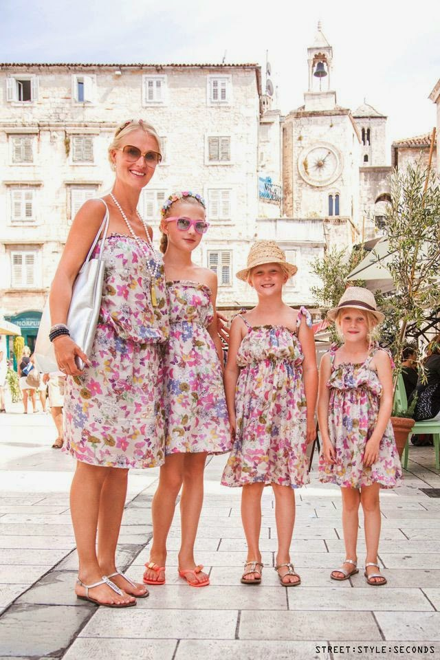 Top 10 Mother's Day Special Dresses