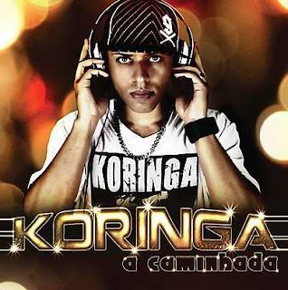 Mc Koringa - Convocação (Trilha Sonora de Babilônia)