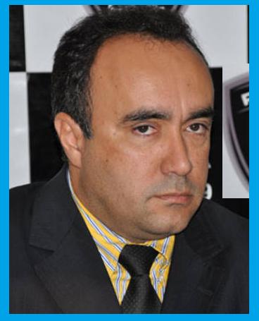 2011 - DR. RONALDO GOMES DE MORAIS