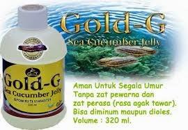 Obat Herbal Penyembuh Tipes yang Ampuh