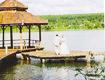 xoso888.vn - xổ số Bình Phước - khu du lịch Sóc Xiêm