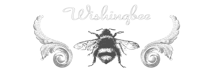 Wishingbee