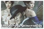 http://shojo-y-josei.blogspot.com.es/2015/04/inspiring-generation.html