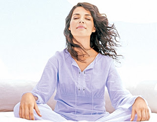 Remedios para colon irritable- Relajacion