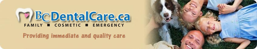 Emergency Dental | Greater Toronto Area Emergency Dentist