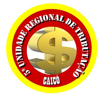 5ª URT - CAICÓ